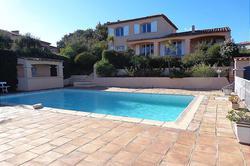 Vente villa Sainte-Maxime Dsc04769