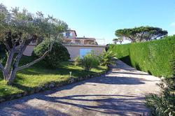 Vente villa Sainte-Maxime Dsc04775