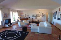 Vente villa Sainte-Maxime Dsc04784