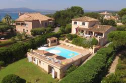Vente villa Sainte-Maxime IMG_4021 - Copie.JPG