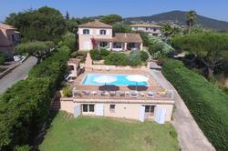 Vente villa Sainte-Maxime IMG_4022.JPG