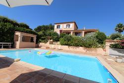 Vente villa Sainte-Maxime IMG_6347.JPG