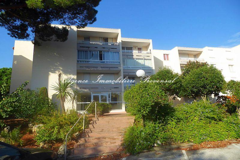 Vente appartement Sainte-Maxime  Appartement Sainte-Maxime Proche centre ville,   achat appartement  3 pièces   52m²