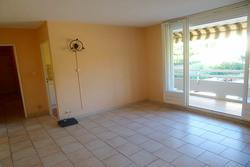 Vente appartement Sainte-Maxime P1110512.JPG