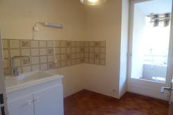 Vente appartement Sainte-Maxime P1110514.JPG