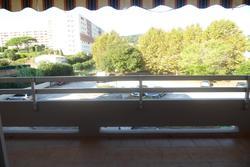 Vente appartement Sainte-Maxime P1110525.JPG