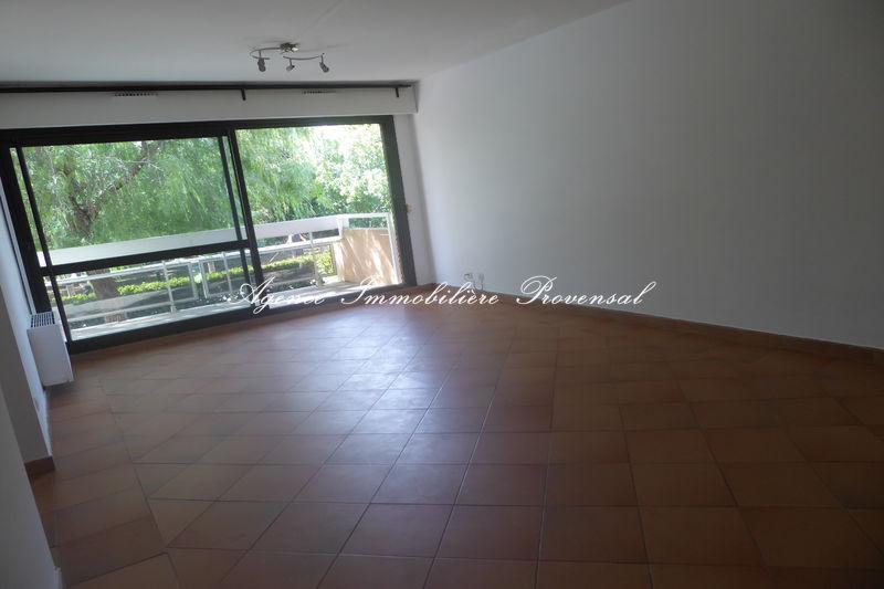 Photo n°15 - Vente appartement Sainte-Maxime 83120 - 310 000 €