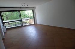 Vente appartement Sainte-Maxime P1110531.JPG