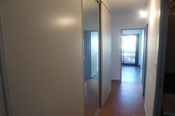 Vente appartement Sainte-Maxime P1110539.JPG