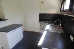 Vente appartement Sainte-Maxime P1110536.JPG