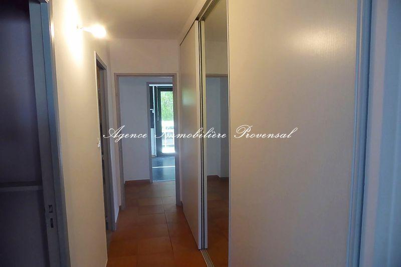 Photo n°9 - Vente appartement Sainte-Maxime 83120 - 310 000 €