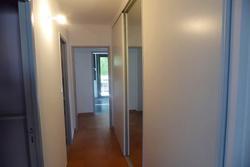 Vente appartement Sainte-Maxime P1110542.JPG