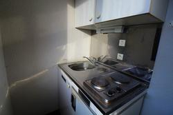 Vente appartement Sainte-Maxime IMG_3045.JPG
