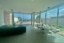 Vente villa vue mer et piscine Sainte-Maxime IMG_E6395.JPG