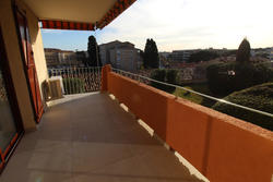 Vente appartement Sainte-Maxime IMG_3587.JPG