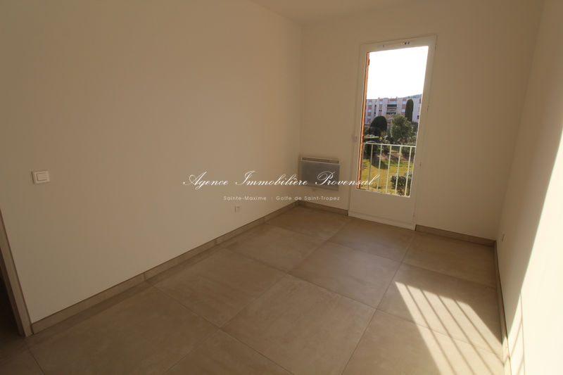Photo n°12 - Vente appartement Sainte-Maxime 83120 - 510 000 €