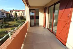 Vente appartement Sainte-Maxime IMG_3590.JPG