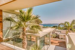 Vente villa vue mer et piscine Sainte-Maxime _AP57575enfuse-edit©andyparant.com