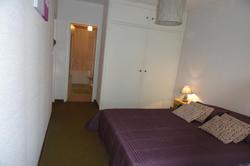 Vente appartement Sainte-Maxime 1012 (1).JPG