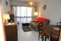 Vente appartement Sainte-Maxime 1012 (4).JPG