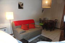 Vente appartement Sainte-Maxime 1012 (5).JPG