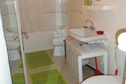 Vente appartement Sainte-Maxime 1012 (12).JPG