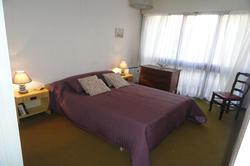 Vente appartement Sainte-Maxime 1012.JPG