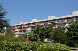 Vente appartement Sainte-Maxime 07020001