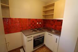 Vente appartement Sainte-Maxime IMG_4536.JPG