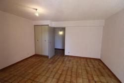 Vente appartement Sainte-Maxime IMG_4537.JPG