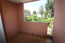 Vente appartement Sainte-Maxime IMG_4541.JPG