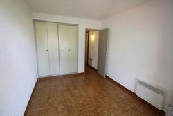 Vente appartement Sainte-Maxime IMG_4542.JPG