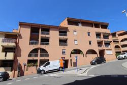 Vente appartement Sainte-Maxime IMG_4544.JPG