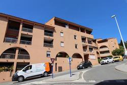 Vente appartement Sainte-Maxime IMG_4545.JPG