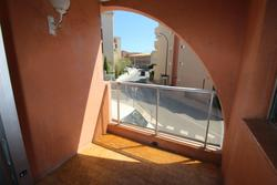 Vente appartement Sainte-Maxime IMG_4543.JPG
