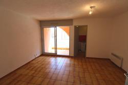 Vente appartement Sainte-Maxime IMG_4535.JPG