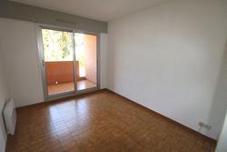 Vente appartement Sainte-Maxime IMG_4540.JPG