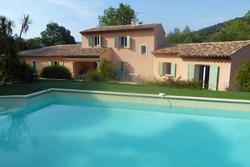 Vente villa Le Plan-de-la-Tour P1070306.JPG