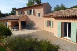 Vente villa Le Plan-de-la-Tour P1070309.JPG