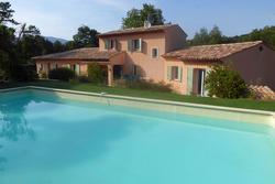 Vente villa Le Plan-de-la-Tour P1070307.JPG