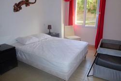 Vente villa Le Plan-de-la-Tour P1070295.JPG