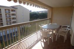 Vente appartement Sainte-Maxime P1120610.JPG