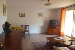 Vente appartement Sainte-Maxime P1120604.JPG