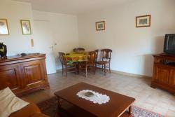 Vente appartement Sainte-Maxime P1120605.JPG