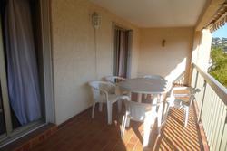 Vente appartement Sainte-Maxime P1120609.JPG
