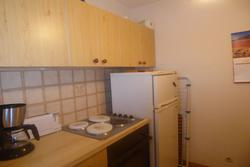 Vente appartement Sainte-Maxime P1120613.JPG