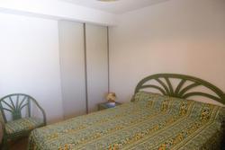 Vente appartement Sainte-Maxime P1120616.JPG