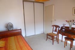 Vente appartement Sainte-Maxime P1120608.JPG