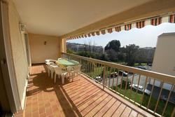 Vente appartement Sainte-Maxime IMG_5860.JPG
