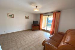 Vente appartement Sainte-Maxime IMG_5856.JPG